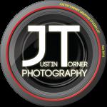 JTCS Photo Logo