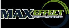 max_effect_logo