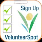 Volunteerspot-logo-option