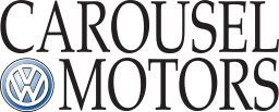 Carousel Motors