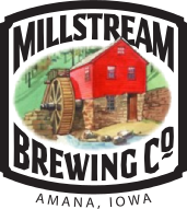 Millstream Brewing