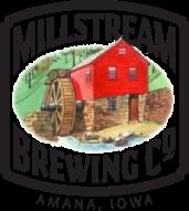 Millstream Brewing
