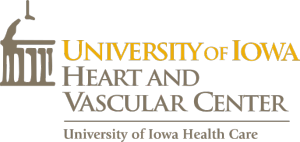 UI Heart and Vascular Center