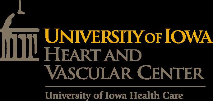 UI Heart and Vascular Center