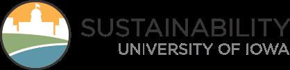 UI Sustainability