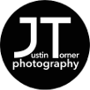 Justin Torner Photography